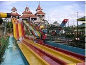 Read more about the article 20+ Best Amusement Parks in Bangalore City