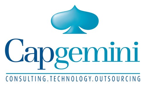 Read more about the article List of Major IT Companies in Chennai