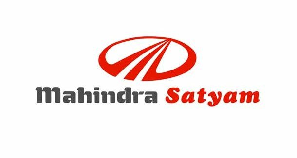 List of Major IT Companies in Bhubaneswar