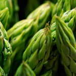 20 World's Largest Asparagus Producing Countries