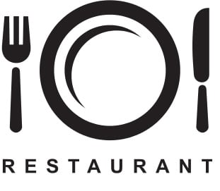 Read more about the article List of Best Restaurants in Dubai