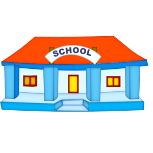 List of Private Primary Schools in Sharjah