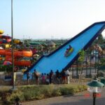 10 Best Amusement Parks in India