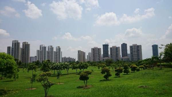 Read more about the article List of Largest Cities in Haryana