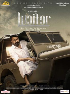 Read more about the article Highest Grossing Malayalam Films