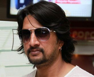 Read more about the article Sudeep Movies list – Kannada Actor