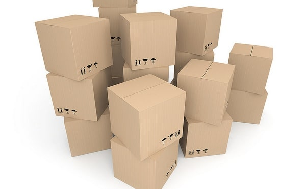 Read more about the article 7 Steps to Correctly Pack your Package for Courier Services