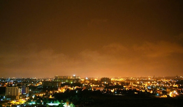 Read more about the article Surviving Bangalore: 6 Tips for First-Timers