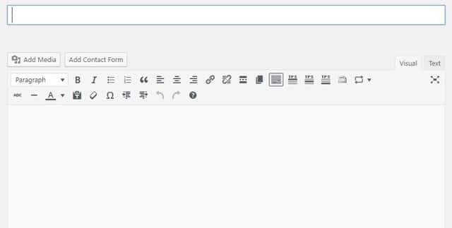Write documents online