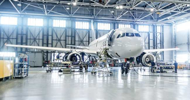 Read more about the article Top 5 Qualities of Great Aerospace Engineers