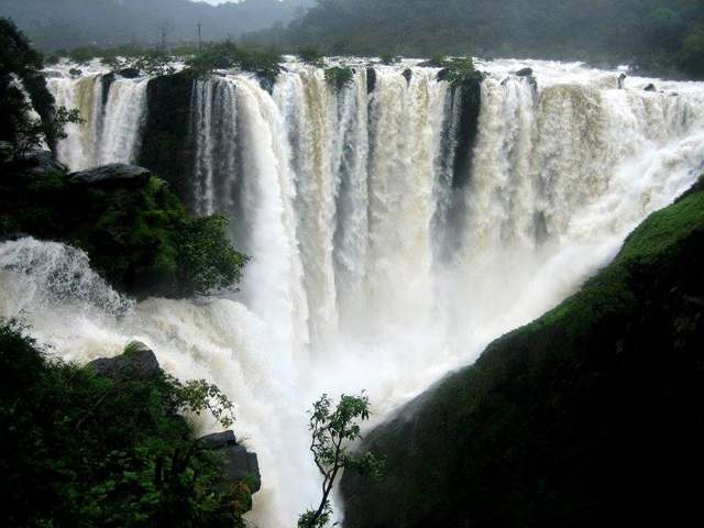 Read more about the article Top 5 Offbeat Places to Visit in Karnataka
