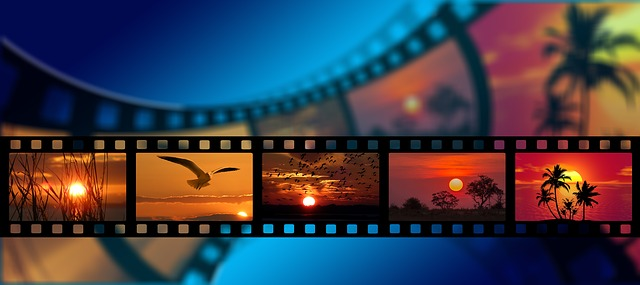 Read more about the article Top 5 Best Promo Video Ideas