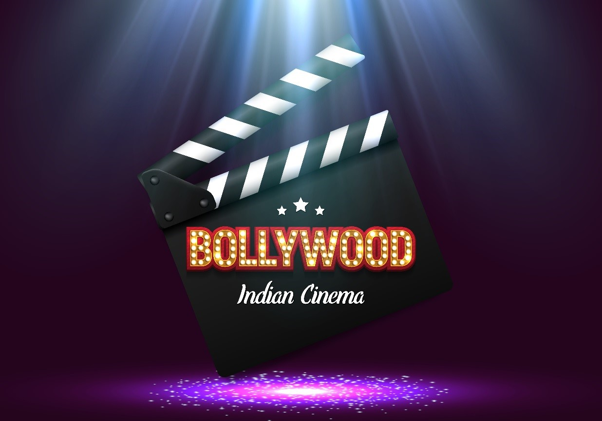 Read more about the article 5 Financial Lessons From Iconic Bollywood Dialogues