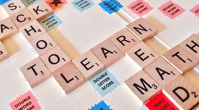 Read more about the article 5 Novice Tips For Playing Scrabble Game