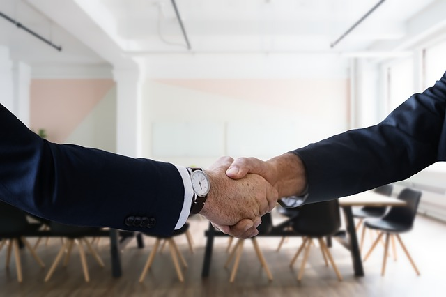 Read more about the article 3 Ways in Which Companies Act 2013 Makes A Directors Insurance Very Important for Any Type of  Company?