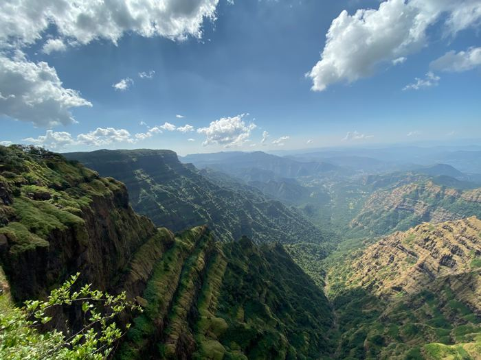 Read more about the article 5 Interesting Places to Visit in Mahabaleshwar with Travel Tips