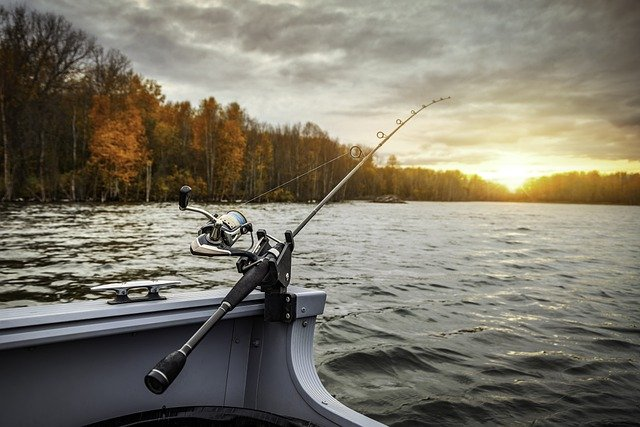Read more about the article 5 Tips for Marathon Fishing Charter with Your Family