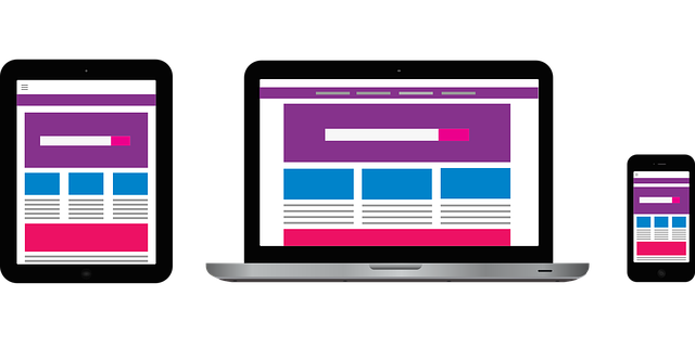 Read more about the article 10 Reasons Why You Need a Website For Your Business