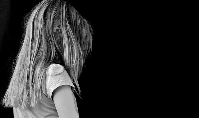 Read more about the article 5 Mental Disorders Among Children, Diagnosis & Treatment
