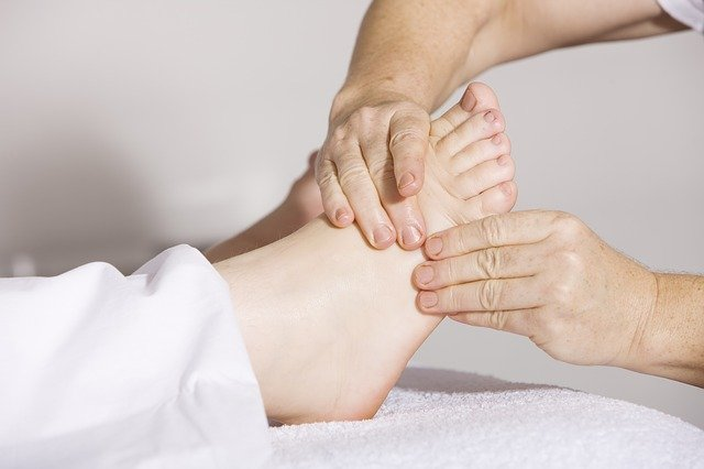 Read more about the article 4 Detailed Guide on Physiotherapy