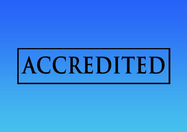 Read more about the article Benefits and Importance of Accreditation