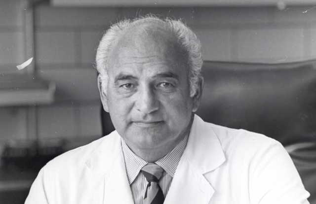 Read more about the article Most Famous Surgeons in the World