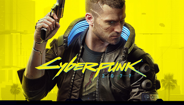 Read more about the article 5 Gaming Laptops For Best Gameplay On Cyberpunk 2077