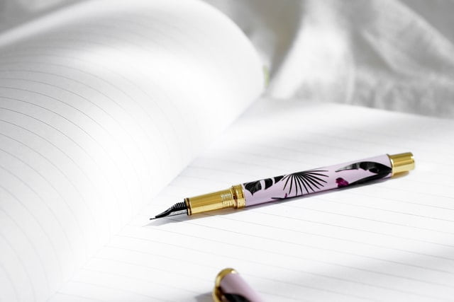 Read more about the article 5 Greatest Myths About Writing College Essays