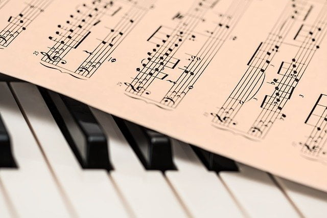 Read more about the article How 5 Different Genres of Music Change Your Mood