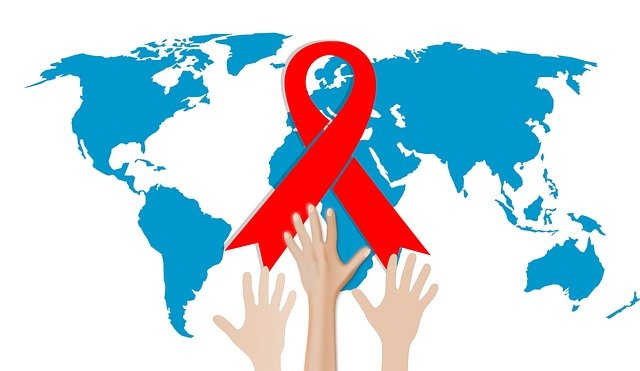 Read more about the article Top Countries with Highest HIV-AIDS Deaths