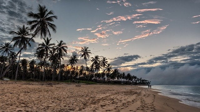 Read more about the article 10 Best Destinations for Honeymoon
