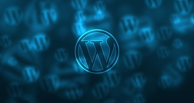 Read more about the article Best WordPress Plugins to make Website Search Engine Friendly