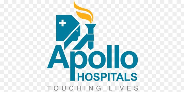 Read more about the article List of 20 Best Hospitals in Chennai