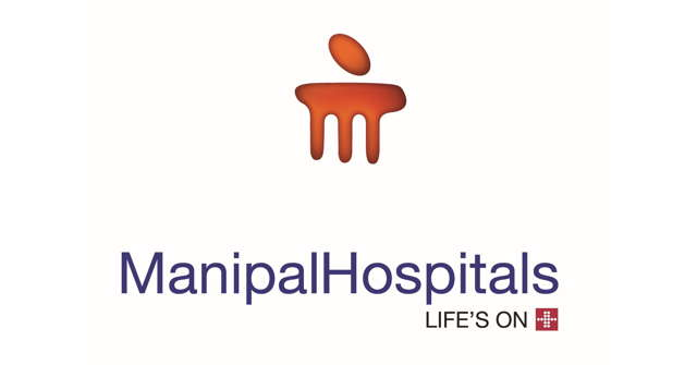 Read more about the article List of Manipal Hospitals and Clinics in Bangalore