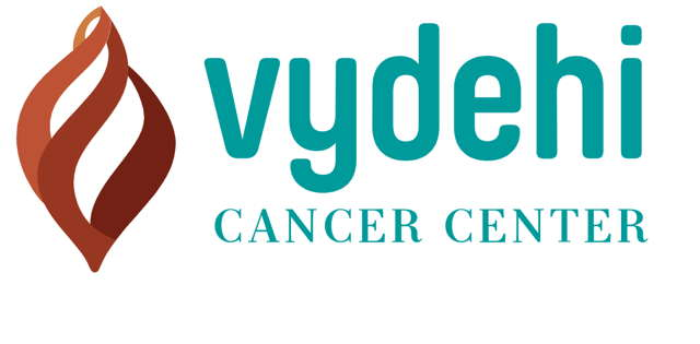Read more about the article 6 Best Hospitals to Treat Cancers in Bangalore