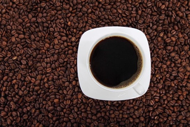 Read more about the article 6 Secret Health Benefits of Coffee