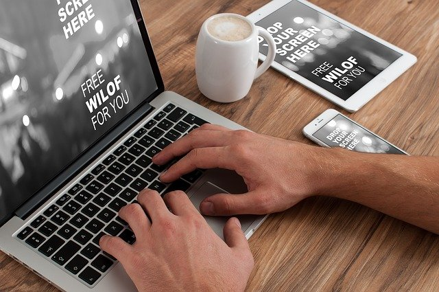 Read more about the article 4 Tips for Choosing Perfect Freelancer