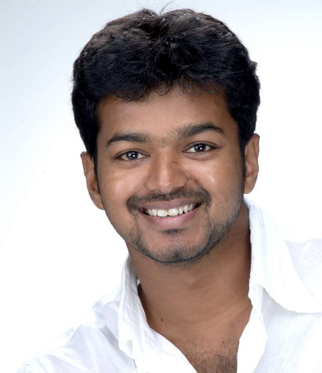 Read more about the article Tamil Actor – Vijay Movies List