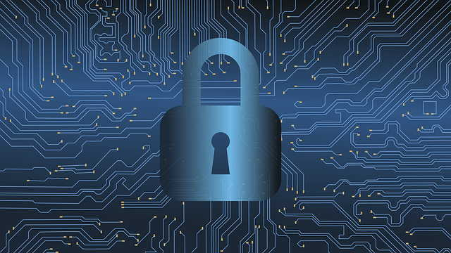 Read more about the article 10 Effective Cybersecurity Measures for Your Small Business