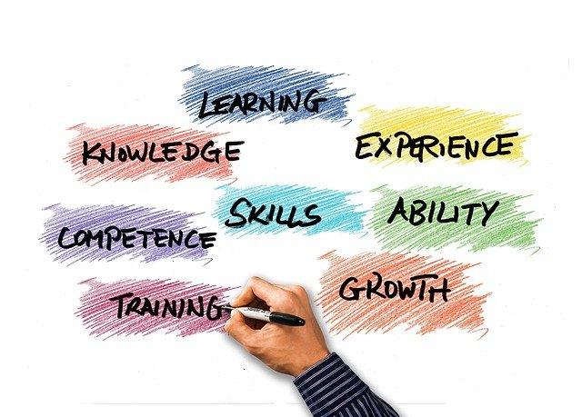 Read more about the article 5 Secrets of Tech Talent Management