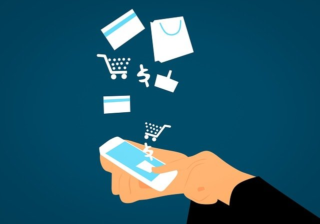 Read more about the article 6 Tips for Negotiate the Best Deals When Shopping Online