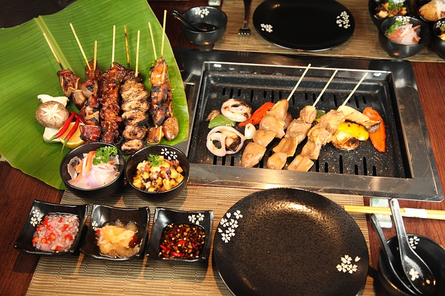 Read more about the article List of Filipino Restaurants in Dubai