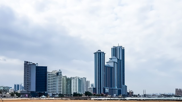 Read more about the article List of Tourist Attractions in Ajman, UAE