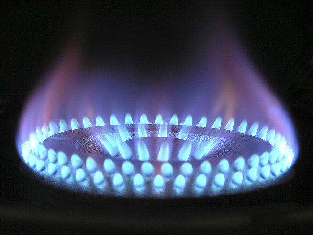Read more about the article Countries by Highest Natural Gas Production