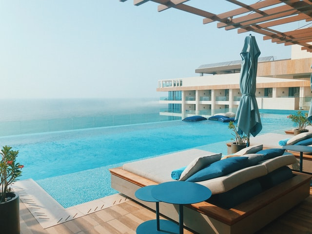 Read more about the article Best Resorts in Bangalore City, India