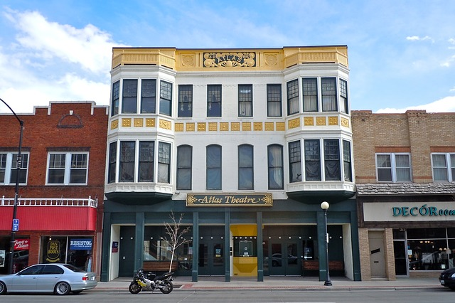 Read more about the article List of Largest Cities in Wyoming
