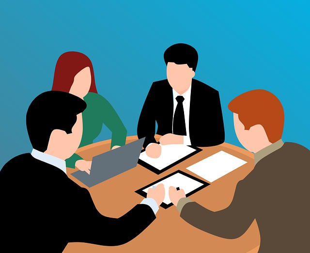 Read more about the article 5 Tips to Get Honest Feedback From Employees