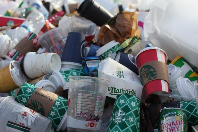 Read more about the article 9 Proven Ways of Sustainable & Profitable Waste Management